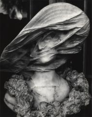 Distorted Bust, 1964